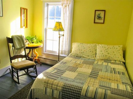 seyon-bedroom